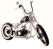 摩托车360度展示